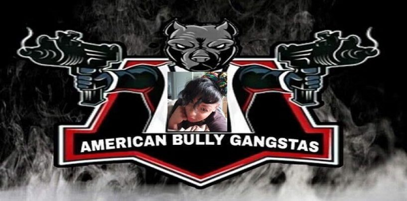 Part 2 How Do You Bully & Gangsta? Well Lets Find Out LIVE As The RoachQueen Explains! (Video)
