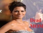 So, Actress Halle Berry Vents That The Child Support System Is 'Wrong And It's Extortion', Lets Talk About It! (Live Broadcast)