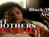 The Simple & Hard Truth Is Black WOMEN Are The Worst Stewards Of Children In AMERICAN HISTORY! Lets Talk (Live Broadcast)