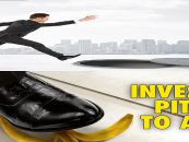 Sotofinance Ep #3 Recognizing & Avoiding The Pitfalls Of Investing! (Live Broadcast)