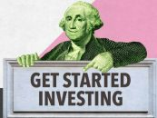 Sotofinance: EP 2 Investing For Beginners! (Live Broadcast)