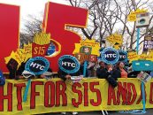 Minimum Wage! Why Raising It To $15 An Hour Is A Huge Mistake! (Live Broadcast)