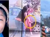 Cops Shoot & Kill Teen Black Female Ma'Khia Bryant, 16, But She Deserved Every Bullet & Here Is Why! (Live Broadcast)