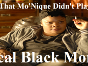 Sorry To Say This But BLACK Mothers Are The Worst Mothers In America & Here's Why! (Live Broadcast)