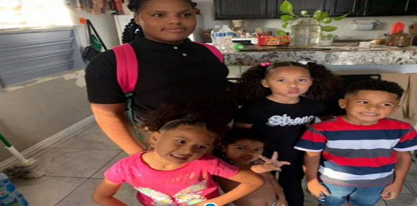 Dasha Kelly Used Children Of Her Boyfriend To Lie & Juice Over 200k! Now Real Mom Shadia Hilo Speaks Out!