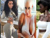 R Kelly Used Money, Celebrity & Power To Influence Yet When Women Use Looks, Body & P*ssy Its Not A Crime? (Live Broadcast)