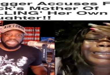 Tommy Sotomayor Goes Viral For Telling The Truth Then Gets Lied On & Death Threats! Here's My Reply! (Live Broadcast)