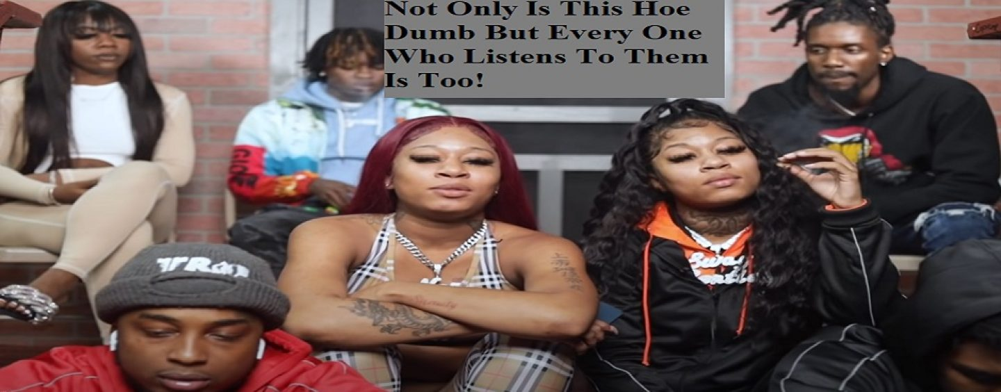 The Famous Twins AKA Step Father Killers Explain What Happened The Day Their Step Dad Was Murdered! (Live Broadcast)